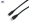 USB 3.1 A TO C Cable 5Gbps Data Transmission 3A Charging