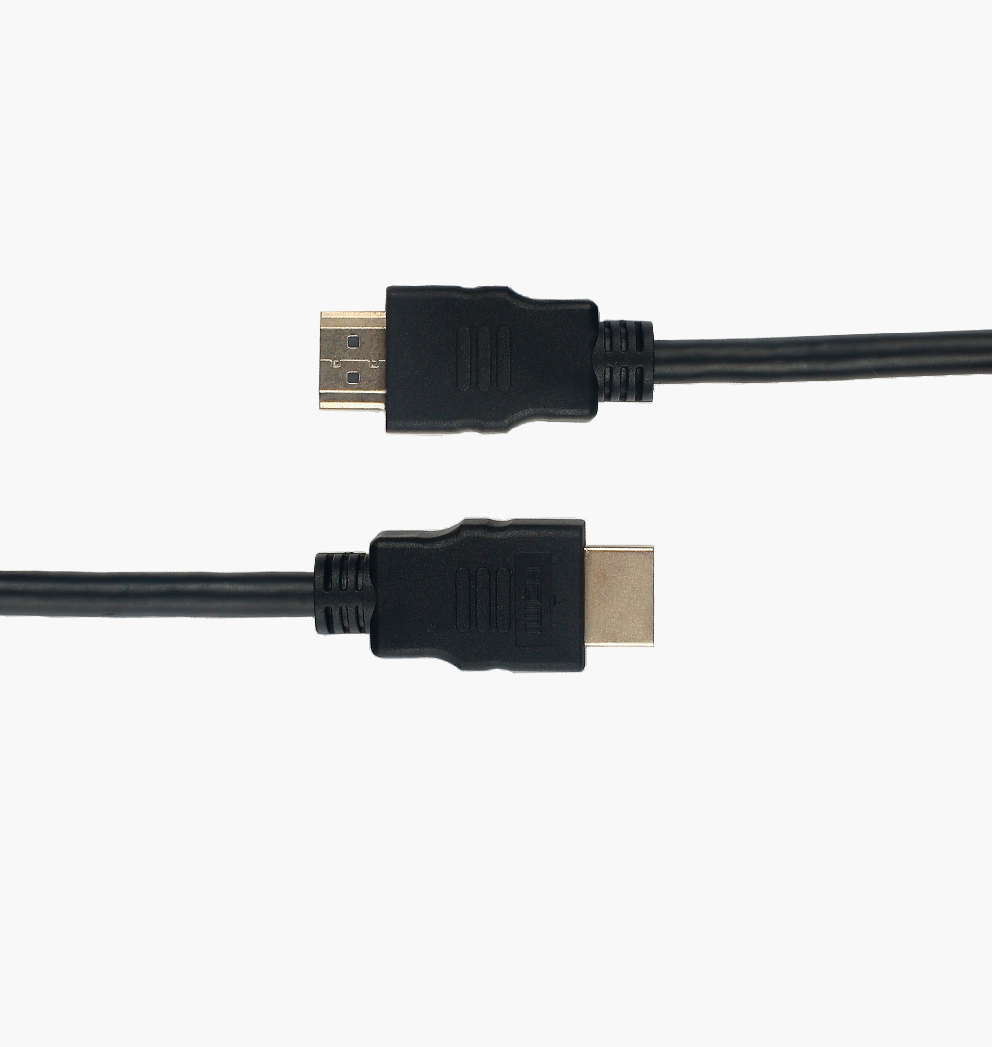 HDMI 2.0 A TO A Cable Bandwidth 18Gbps, 4K 60HZ, HDR, 32 Channels.
