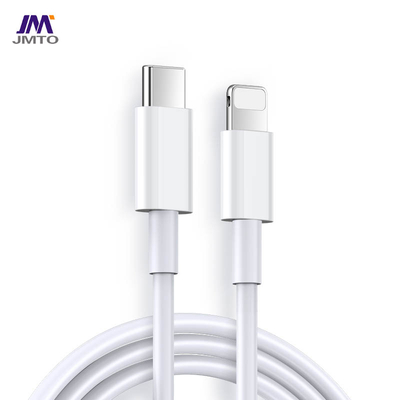 TYPE C TOiphone 18W Fast Charging Cable